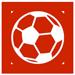 matchballen / voetballen